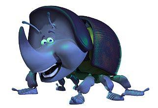 Dim | Pixar Wiki | FANDOM powered by Wikia