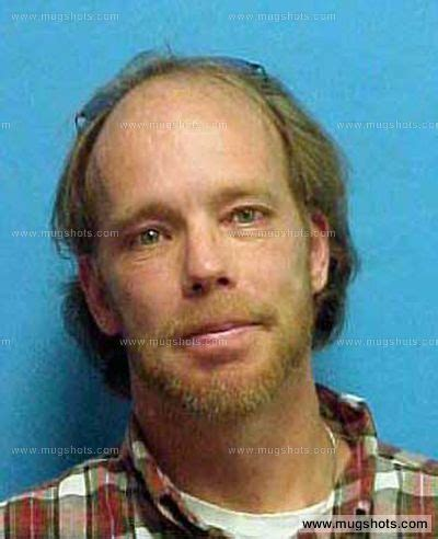 Hernando County Florida Court Records Reginald Milian Mugshot Reginald Milian Arrest