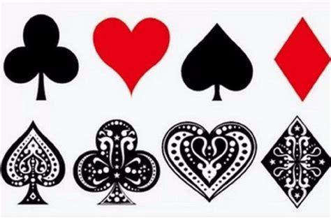 harley quinn poker tattoos aces spades harley quinn