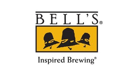 Bell S Brew bell s brewery tasting event the englert theatre