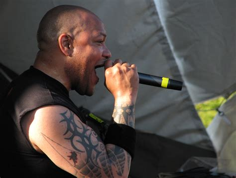 sudupereviewer top 20 rock metal replacement vocalist