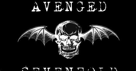 download mp3 full album avenged sevenfold karanganyar suka download video klip avenged sevenfold
