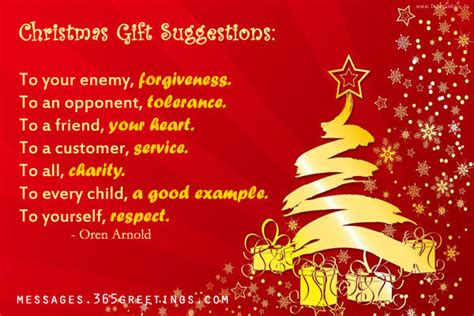 christmas gift suggestions quote pictures   images  facebook tumblr pinterest
