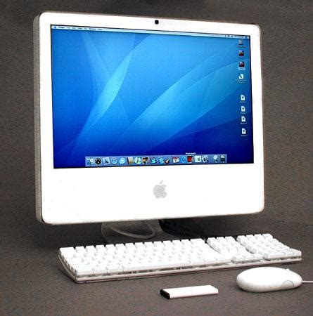 Imac G5 111350 apple imac g5 20 inch set angled jpg