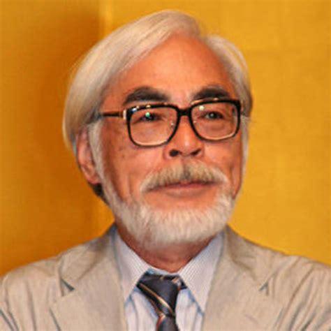 hayao miyazaki biography amazon miyazaki hayao timeline timetoast timelines