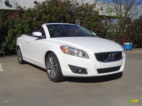 small engine service manuals 2003 volvo c70 lane departure warning 2011 volvo c70 t5 steering 2011 volvo c70 t5 t5 2dr convertible for sale in northridge