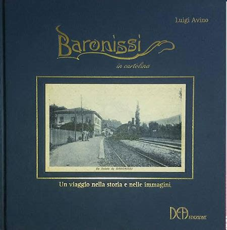 libreria fisciano baronissi in cartolina venerd 236 la presentazione libro
