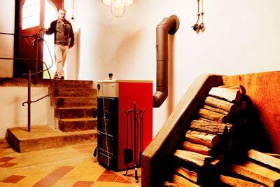 Chauffage Electrique Le Plus Economique 318 by Solution Chauffage Maison Neuve Devis Travaux En Ligne 224
