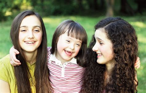 For Siblings - siblings of children with disabilities special needs