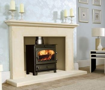 Fireplaces Dorset by Cozy Stoves Wood Burners Dorset Multifuel Stoves
