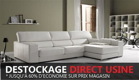 destockage matelas et canap 233 s direct usine outletsofadirect