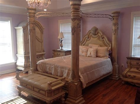 Gorgeous Bedroom Sets gorgeous bedroom sets rooms