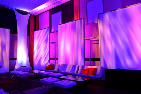 room decore room d 233 cor furniture bars event design group