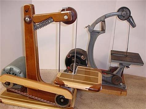 lee valley tools woodworking tools woodworking