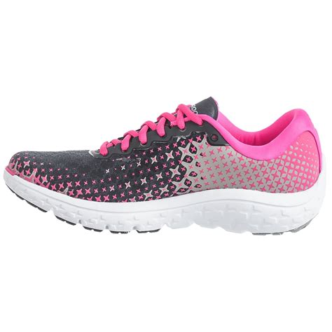 pureflow running shoes pureflow 5 running shoes for