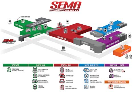 2018 sema show floor plan sema show floor plan flooring ideas and inspiration