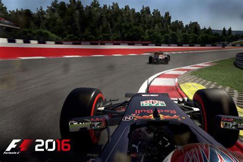 previews virtualrnet sim racing news