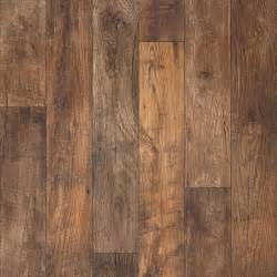 Luxury Laminate Luxury Vinyl Tile And Plank Sheet Flooring Simple Easy