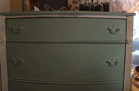 How To Fix Dresser Drawers Slide by Simple Fix For Worn Dresser Drawer Rail Make Drawers