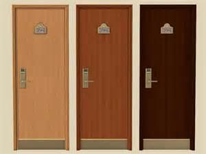 Modern Dress Room » Home Design 2017