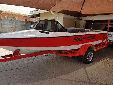 casper boat club menu buffelspoort boat club home facebook