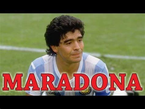 best of diego maradona diego armando maradona greatest football soccer player