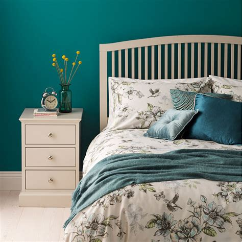 sainsburys bedroom furniture sainsburys bedroom furniture bedroom sainsbury s lb