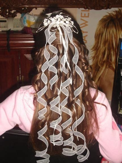 tread hair style for children 27 best primera comunion images on pinterest first holy