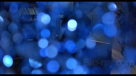 three colours blue film blu youtube three colors blu ray
