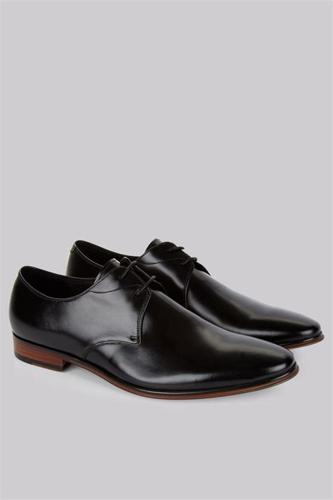 black derby shoes white murray black derby shoes