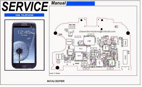 layout celular wikipedia celulares telefonos moviles samsung club de diagramas