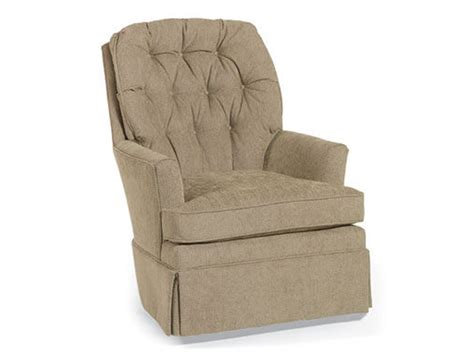 Swivel Living Room Chairs by Swivel Chairs Finest Comfort Pointe Elizabeth Swivel