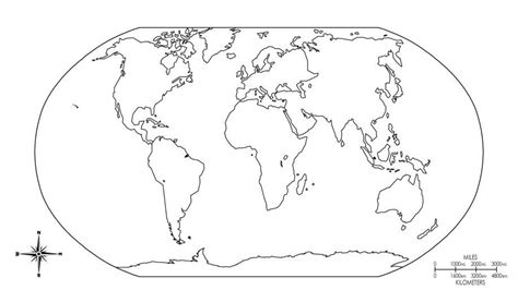 united states map coloring page world map coloring page for coloring home