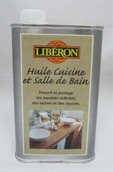 huile cuisine cuisine bois huile wraste com