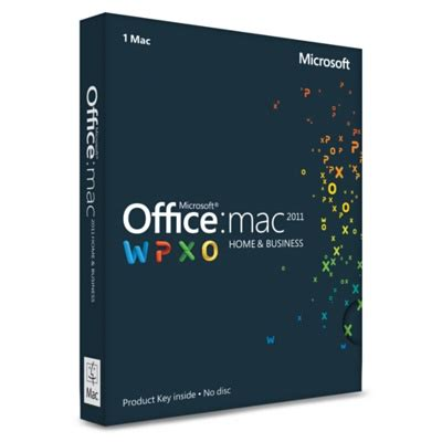 Ms Office Untuk Macbook ms office 2011 for mac free official links ms office 2011 for mac