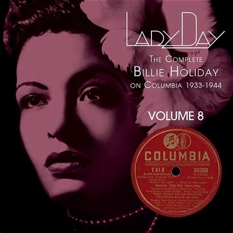 back in your own backyard back in your own backyard billie holiday her orchestra muzyka mp3 sklep empik com