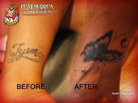 small tattoo cover ups 36 best small cover up tattoos images on