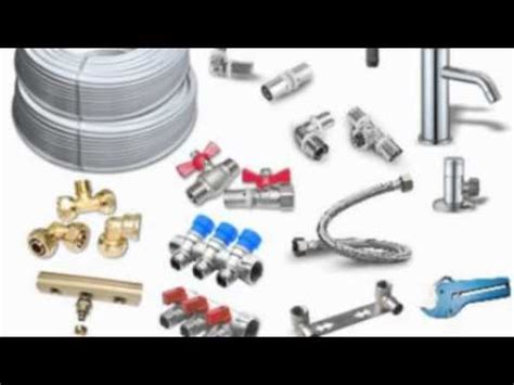 Plumbing Supplies Uk by Rifeng Piping Systems From Uk Plumbing Supplies