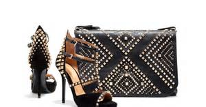 News Web Weekly Up Ebelle5 Handbags Purses by Zara Launches Special Editions At Fashion Week Ny Daily News