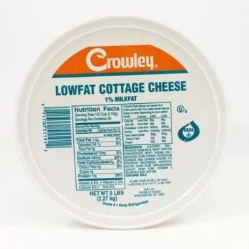 cottage cheese price 1 cottage cheese from our family nurtrition price