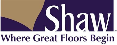 tafti company residential commercial flooring in the