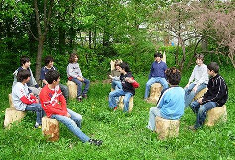 imagenes libres escuela la revoluci 243 n creativa en las aulas las escuelas libres