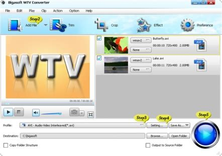 converter youtube to mpg wtv converter convert wtv to mp4 wmv avi mpg mkv