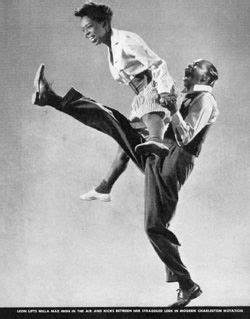 top 10 swing dance songs 25 best ideas about lindy hop on pinterest swing