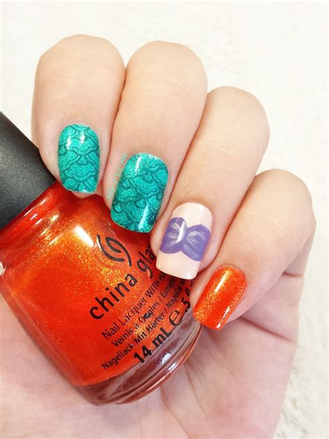 2007 Creative Nail Optix by 1514 Best Nail Images On Fingernail