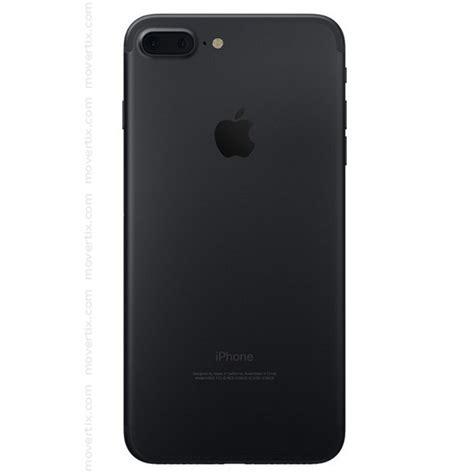 apple iphone   black gb  movertix
