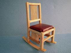 belmont vanity stool bes2373a 19 50 miniature