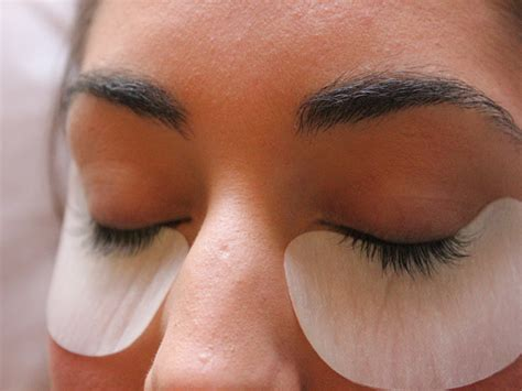 tattoo eyeliner perth brow embroidery eyeliner tatto eyelash extensions
