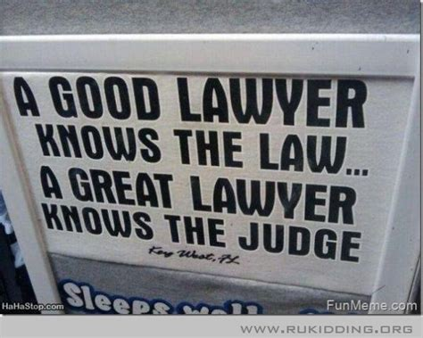 Burma Shave Meme - funny sign a god lawyer burma shave other silly