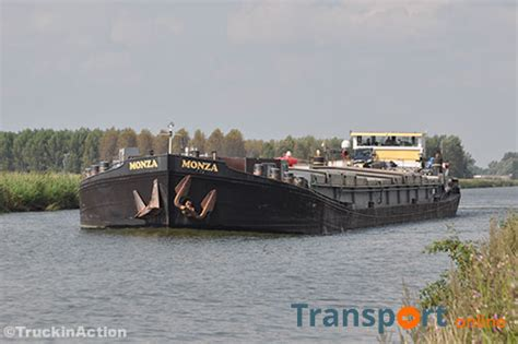 scheepvaart co2 transport online transportnieuws transport online